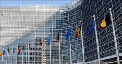 Scommesse: il Betting Act austriaco approda in Commissione europea