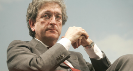 """Prestiti Grecia. Morando (Vicemin. Econ.): """"La Grecia riscuota i crediti sul gioco online"""""""
