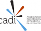 """Acadi: il 28 novembre presentazione del """"Primo rapporto sul gioco pubblico"""" con Bruno Vespa"""