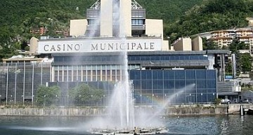 Only The Barracudas, ennesimo record al Casino' di Campione d'Italia: 1454 Iscritti!