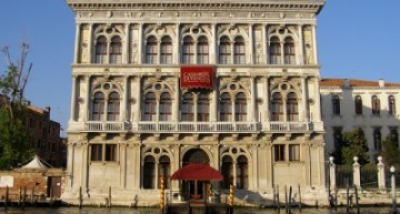 Casinò di Venezia: per la prima volta una donna diventa Presidente