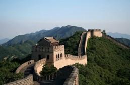 """Cina. Gioco e intrattenimento fanno parte della lista dei settori d'investimento esteri """"proibiti"""" dal Governo"""