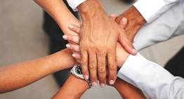Napoli. Siglato protocollo di collaborazione tra Conferenza delle Assemblee legislative delle Regioni e Avviso pubblico su mafia e gioco d'azzardo