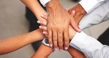 """Baretta (Economia): """"Si consolida il rapporto tra governo ed enti locali"""""""