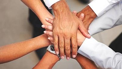 Stabilità. Si susseguono anche in Astro le riunioni per garantire la tutela del gestore