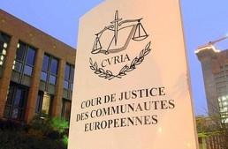 Testo della sentenza della CJUE sul bando Monti