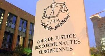 Organismi di attestazione: per la Corte di giustizia la normativa italiana è contraria al diritto dell'Unione