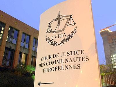 Online. La Corte di Giustizia Europea chiamata in causa dal tribunale ungherese sulla causa Sporting Hodds