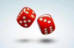 Cosi' per gioco: l'arte come strumento per sconfiggere le dipendenze