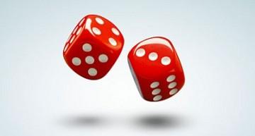 Frascati (RM). Conferenza sulla dipendenza da gioco