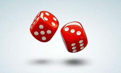 Fermo: un incontro per parlare di gioco d'azzardo patologico