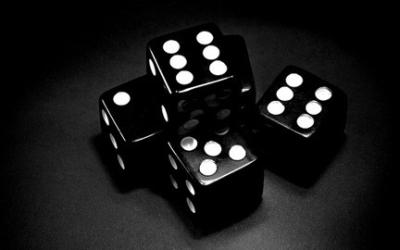Gioco d'azzardo illegale. Arrestati a Modena due soggetti coinvolti nell'operazione 'Medusa'