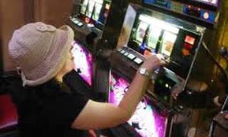 Liguria. Sant'Olcese discute mozione su gioco d'azzardo