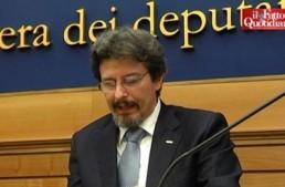 """Endrizzi (M5S): """"Il presidente del Veneto Zaia non si pieghi al centralismo delle lobby dell'azzardo in Conferenza"""""""