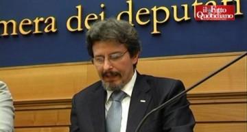 """Endrizzi (M5S) replica ad Alfano sull'azzardo: """"L'Esecutivo deve smentire il nostro scetticismo con le azioni"""""""