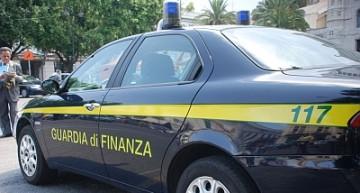 Torino: la Gdf scopre centro scommesse illegale