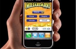 Giochi online. Il 2014 si chiude positivamente per il mercato mobile