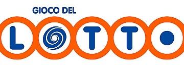 Lotto: ADM pubblica il bando di gara