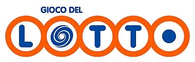 Lotto. Centrata a Torino una coppia di ambi da 50mila euro
