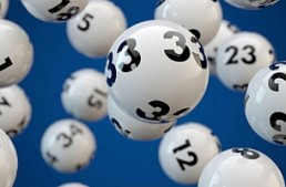 Lotterie europee: nel 2016 versati in good causes 23,5 mld, 4,4 dall'Italia