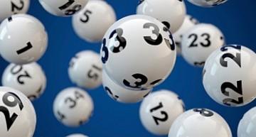 Eurojackpot premia l'Italia con una vincita da 80mila euro