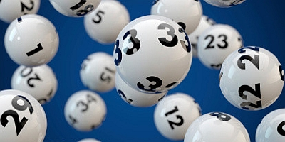 Bilancio dello Stato: nei primi tre mesi del 2018 gli incassi da Lotto e lotterie calano del 3,7%