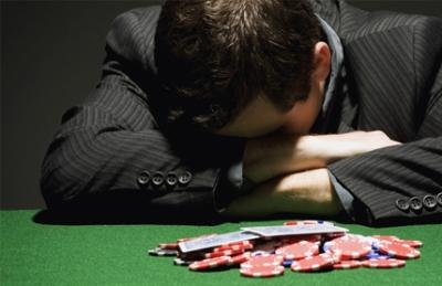 Trieste. Oggi alle ore 16 convegno sul gioco d'azzardo patologico e usura