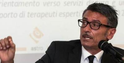 """Piemonte. Pucci (Astro): """"Sull'apertura di Chiamparino non mi sbilancio, la politica promette il paradiso anche ai non credenti"""""""
