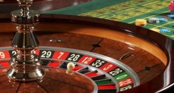 Casino: Macao supera Las Vegas nella classifica degli incassi