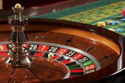 Svizzera: dopo l'ok del Tribunale federale la legge sui giochi è pronta ad entrare in vigore