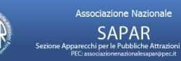 Sapar incontra i soci del Lazio per discutere sulla Stabilità