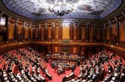La 14esima Commissione Permanente del Senato si esprime a favore della proposta contro le discriminazioni geografiche nel mercato, escluso l'azzardo