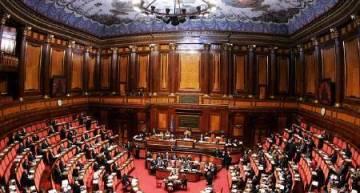 """Il M5S interroga il Mef su legge regionale della Puglia. Santangelo: """"Il governo aiuti i comuni ad intervenire contro il gioco"""""""