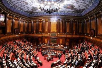Stabilità. Il Senato vota la fiducia: approvato emendamento sui 500 milioni al settore gioco