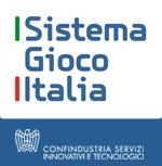 Sistema Gioco Italia presenta i risultati dello studio 'L'industry italiana dei giochi pubblici'
