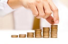 Manovrina: dai giochi attesi 400 mln; il preu delle Awp sale al 19%