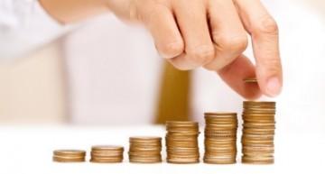 Fisco. Da Lotto e lotterie nei primi otto mesi dell'anno arrivano 10 mld di euro