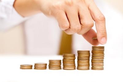 Tassa sui contanti; meglio incentivare la moneta elettronica che penalizzare il cash