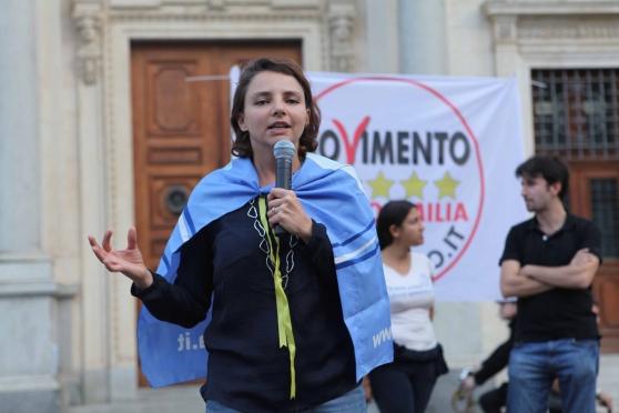 """Spadoni (M5S): """"Grasso e Boldrini mettano la faccia per velocizzare la legge sul gioco"""""""
