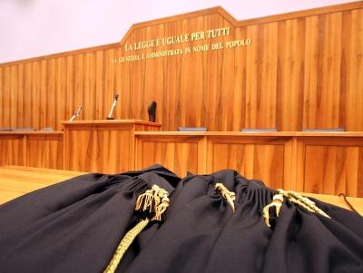 Tar Emilia Romagna respinge il ricorso contro il distanziometro di Forlì