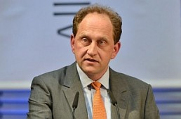 """Lambsdorff (ALDE): """"La Ce si esprima sulla conformita delle legge tedesca sul gioco d'azzardo"""""""