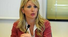 """Beccalossi (Misto): """"Lombardia conferma impegno contro il gioco d'azzardo"""""""