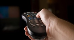 Agcom: il Consiglio approva le linee guida sul divieto alla pubblicità dei giochi