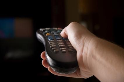 Agcom: il Consiglio approva le linee guida sul divieto alla pubblicità dei giochi – Leggi il testo integrale