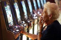 Schio. Scatta la prima sanzione per una sala slot dopo l'ordinanza che limita l'orario delle sale giochi