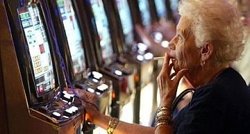 Mozzo (BG). Incontro sull'azzardo over 65