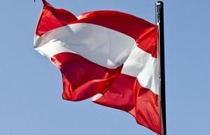 Austria. Il Tribunale dichiara illegittimo il monopolio nazionale dei giochi