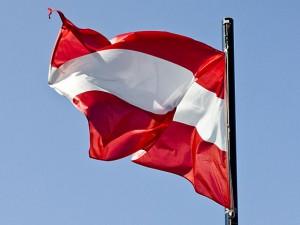 Austria. Mercato dei giochi in crescita +4% con una forte presenza degli operatori esteri