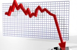 Fisco. A gennaio le entrate dai giochi si fermano a 884 mln; -50,8% da Slot e Vlt