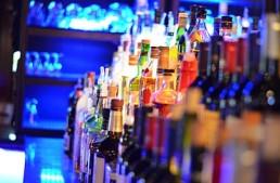 Modena. Bando pubblico per i bar; per il M5S ennesimo favore a chi favorisce il gioco